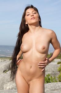 Strips Naked Teen Kasta