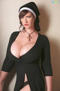 Lana Kendrick Sexy Nudes