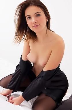 Anata Great Stunning Babe